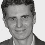 Eric Zouari