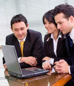 Des fonctionnalités spécifiques pour les CRM du Venture Capital