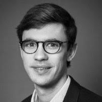 Pierre Cordelle, Aster Capital Témoignage client