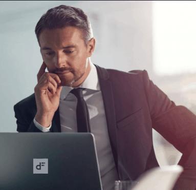 DealFabric : CRM pour Relation Investors