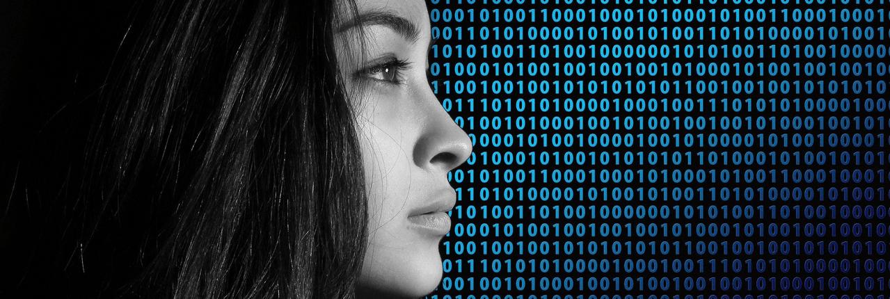 DealFabric - Confidentialité des données