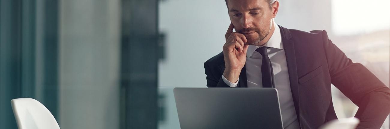 CRM DealFabric pour les investisseurs et les Investor Relations