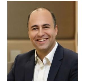 Louis Bô est Directeur d'investissement chez Idinvest Partners