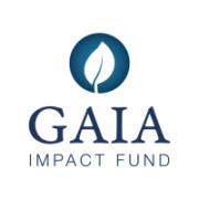 Gaia Impact Fund, un client de DealFabric CRM pour la gestion de son deal flow