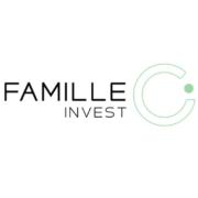 Famille C Venture