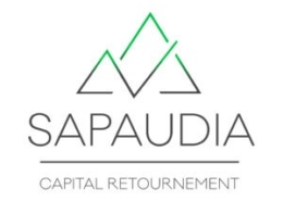 Sapaudia Partners, un client de DealFabric CRM