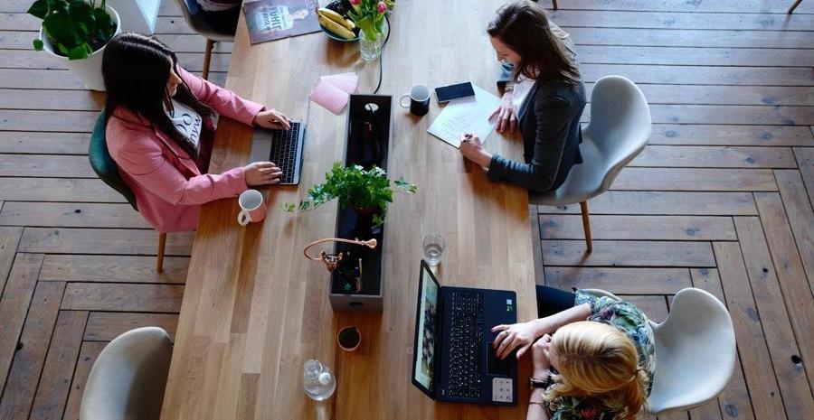 Kley Group, un client DealFabric