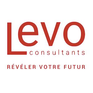 Levo Consultants, un partenaire DealFabric