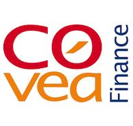 Covéa Finance, société de gestion de portefeuilles, client DealFabric depuis 2021