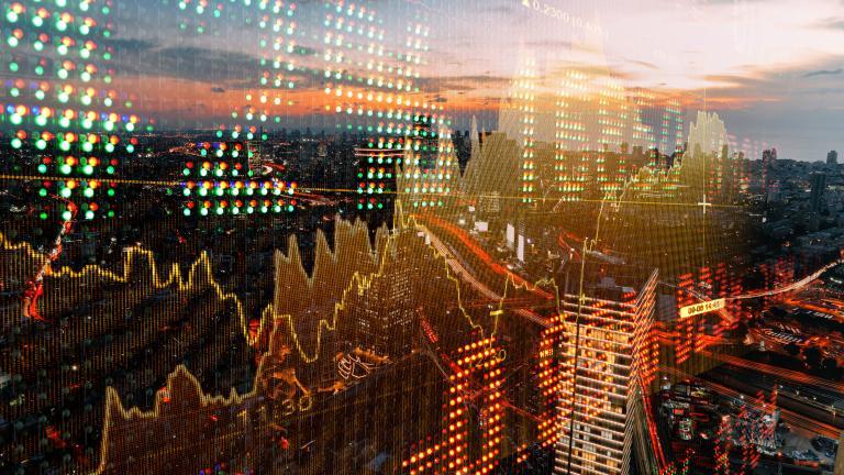 Covéa Finance, société de gestion de portefeuilles, est un client DealFabric depuis 2021